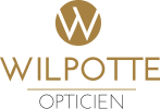 wilpotte opticien lunetier lille