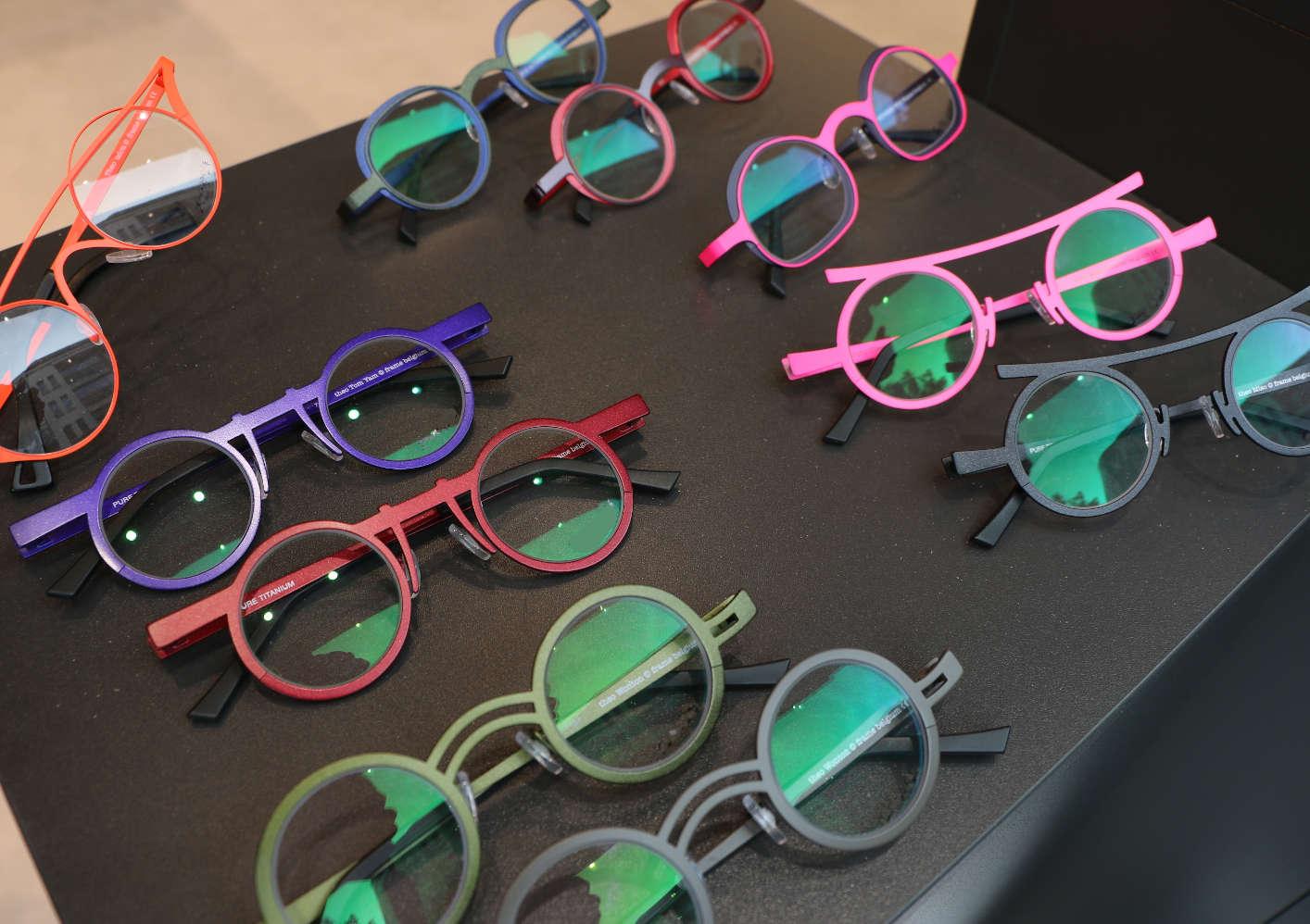 lunettes theo créateur opticien lille