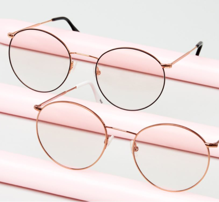 lunettes andy wolf lille #4