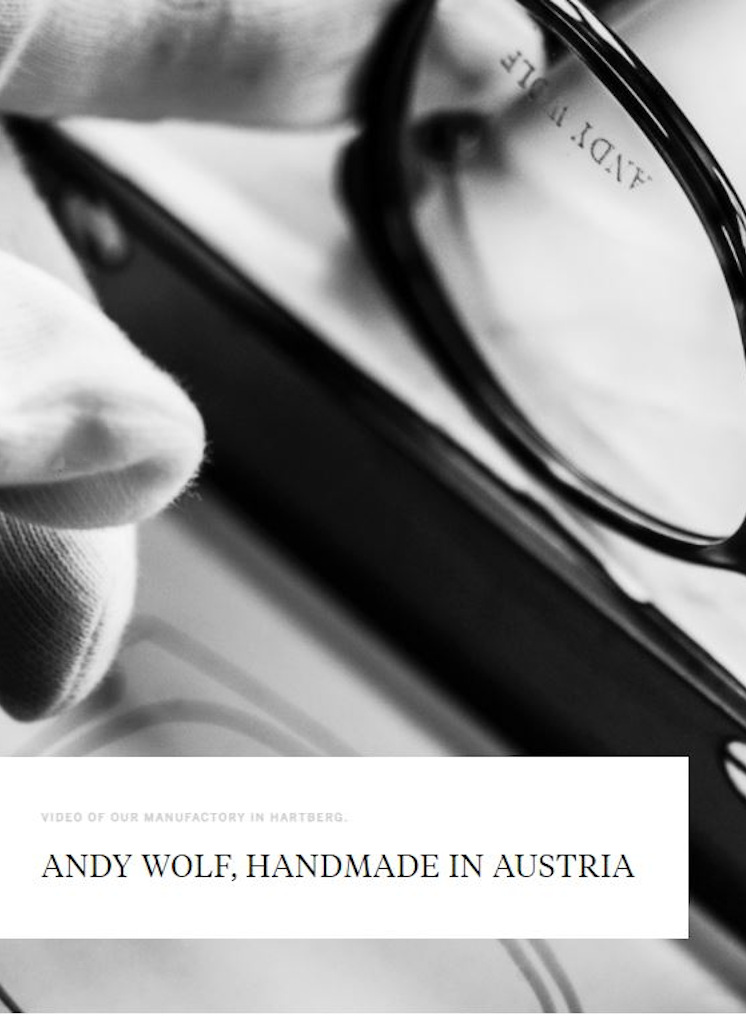 lunettes andy wolf lille #5