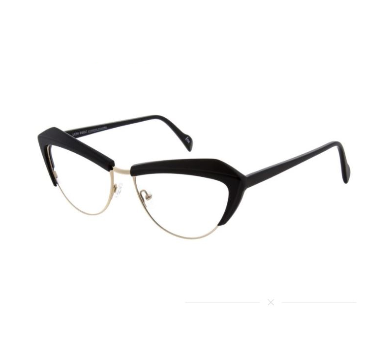 lunettes andy wolf lille #6
