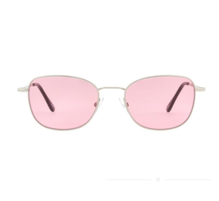 lunettes andy wolf lille #7