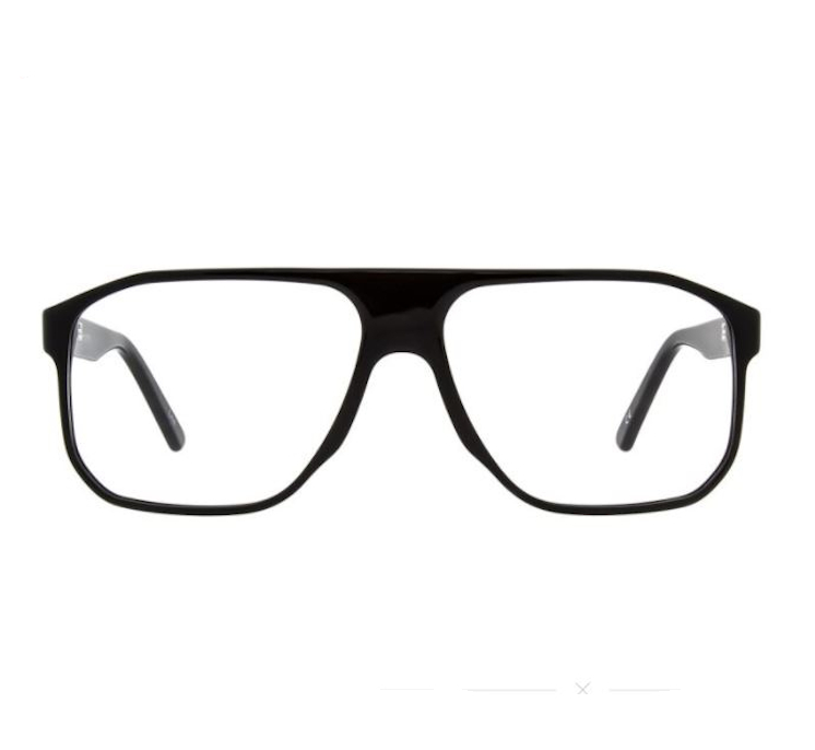 lunettes andy wolf lille #8