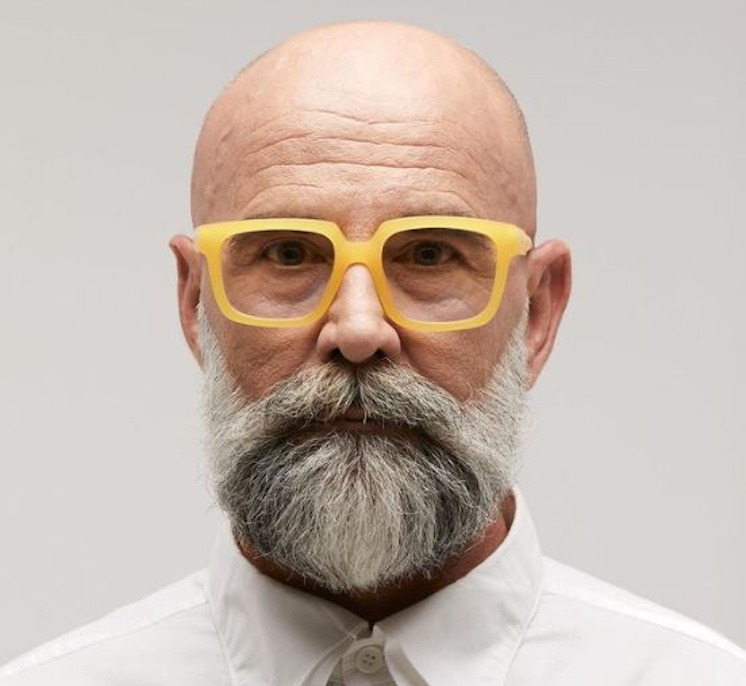 lunettes kuboraum lille #1
