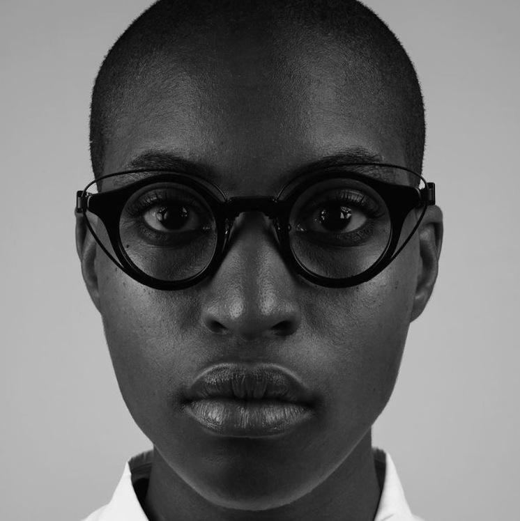 lunettes kuboraum lille #2