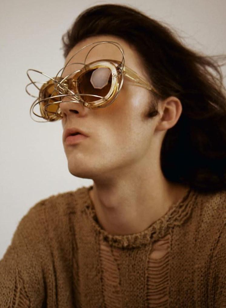 lunettes kuboraum homme lille #3
