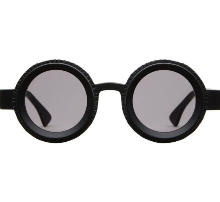 lunettes kuboraum lille #4