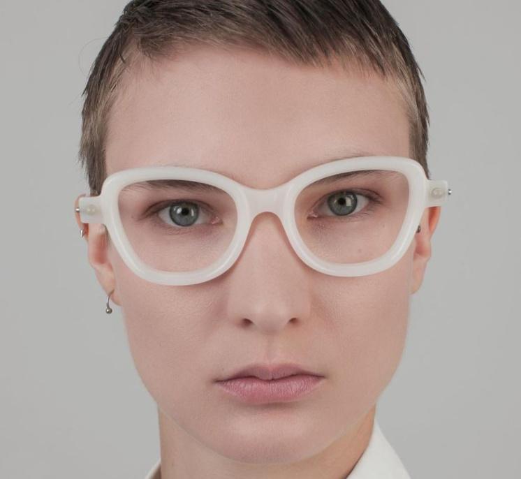 lunettes kuboraum femme lille #5