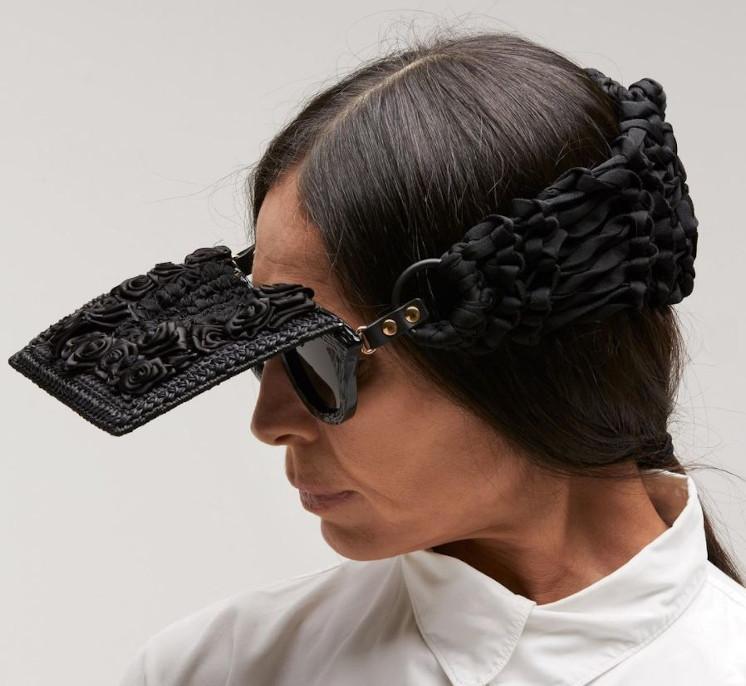 lunettes kuboraum femme lille #6