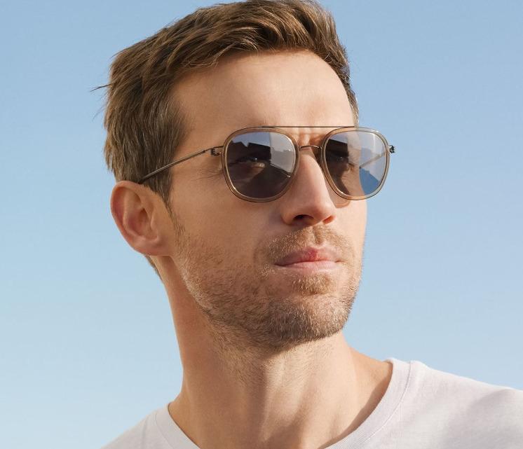 lunettes lindberg 3