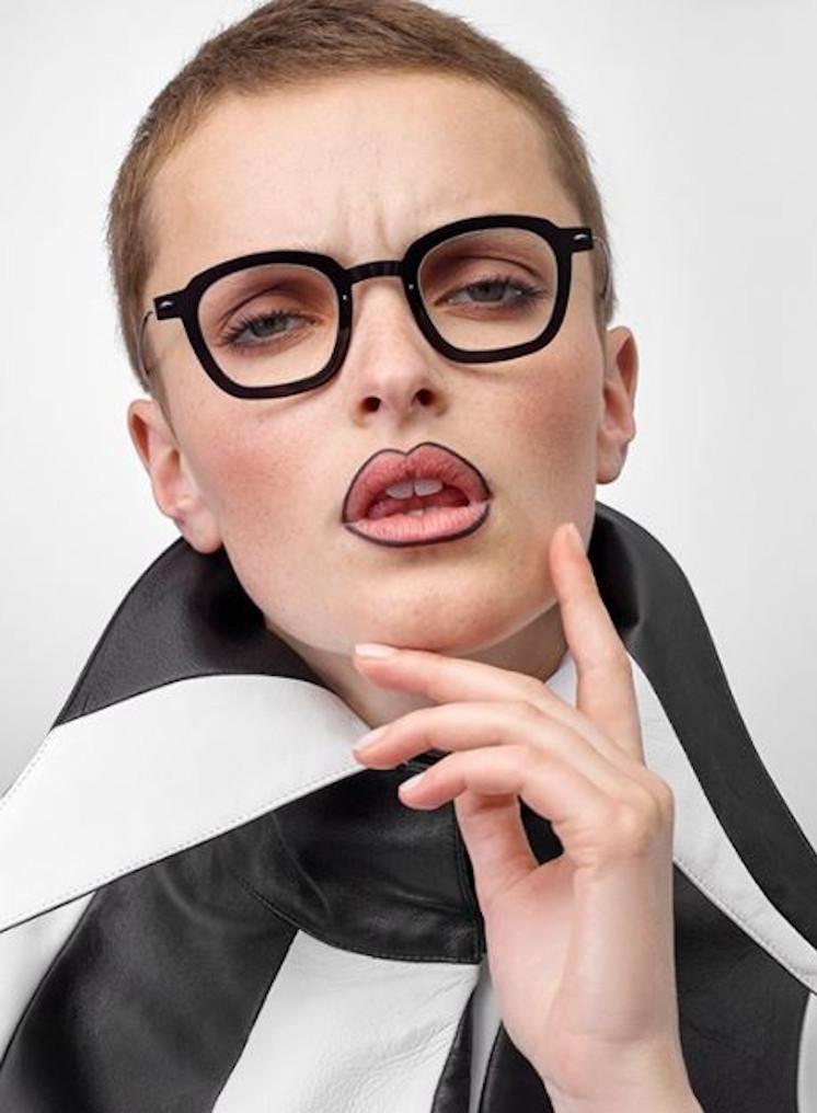 lunettes lindberg lille #2