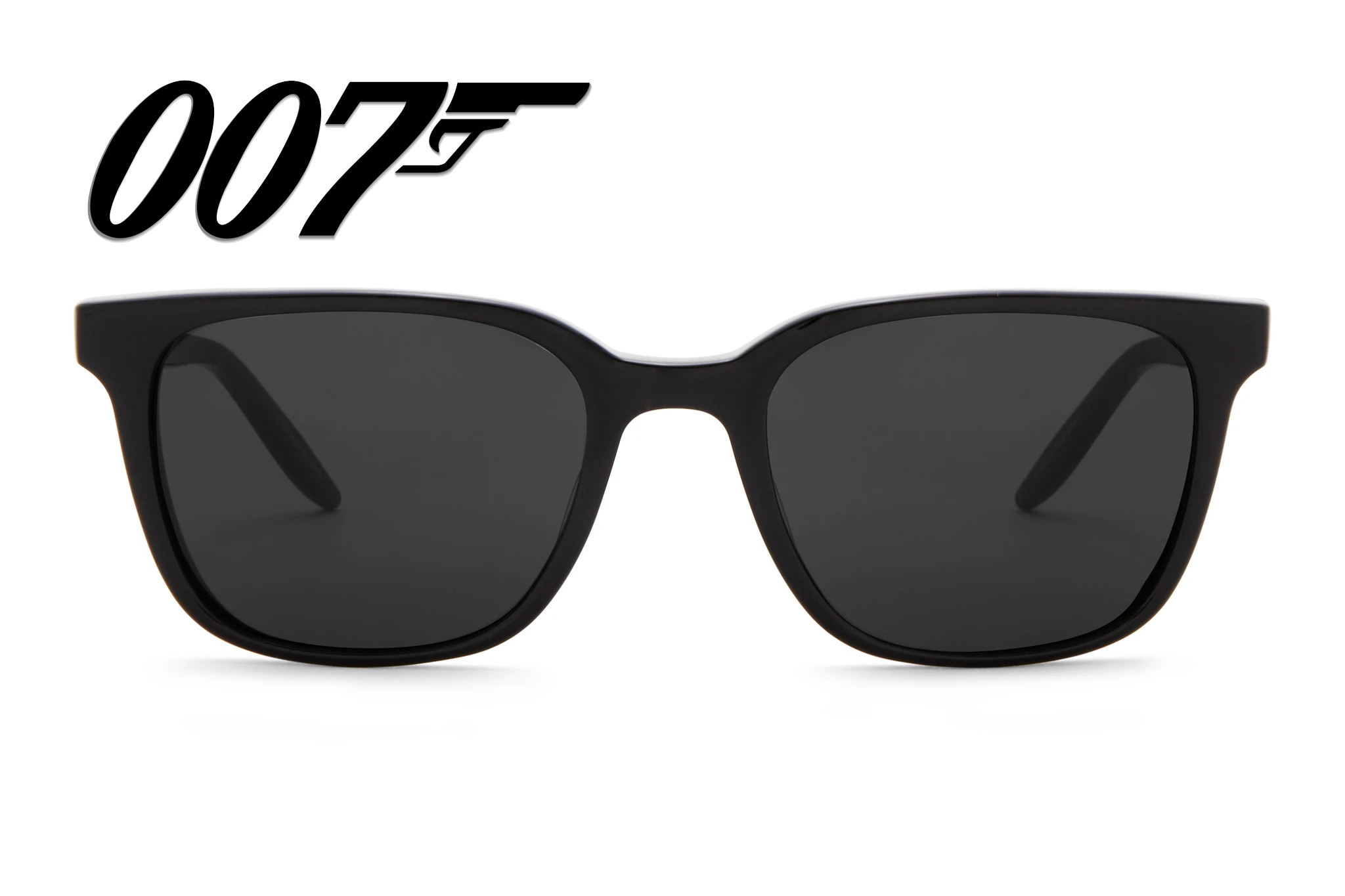 lunettes james bond 007 joe lille