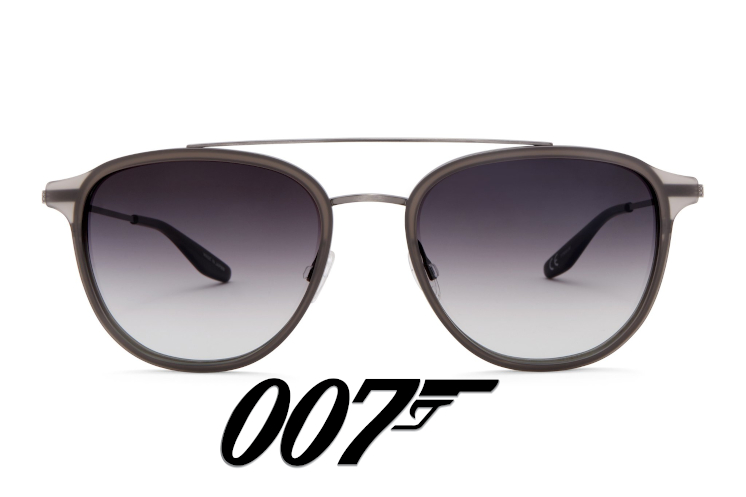 lunettes james bond 007 courtier lille