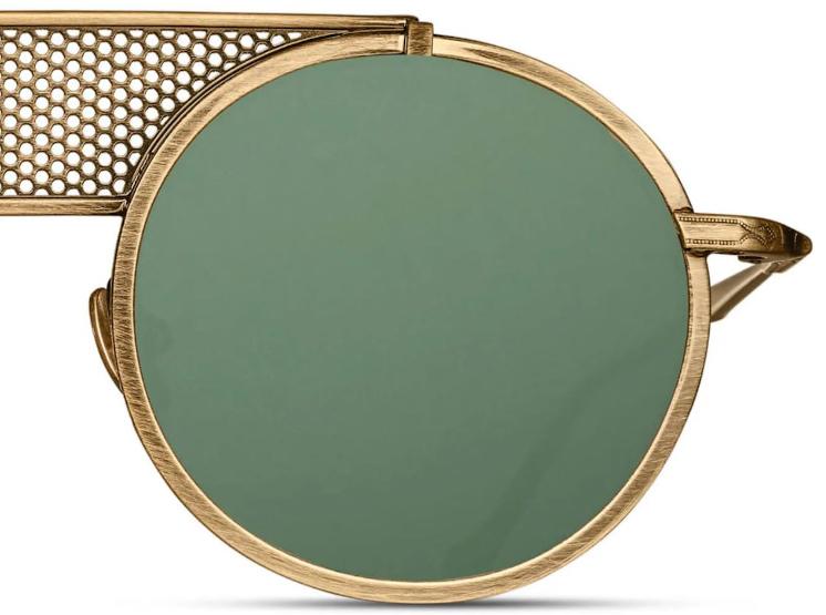 lunettes matsuda lille #1