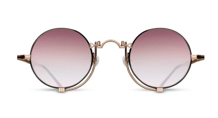 lunettes de soleil matsuda lille #4