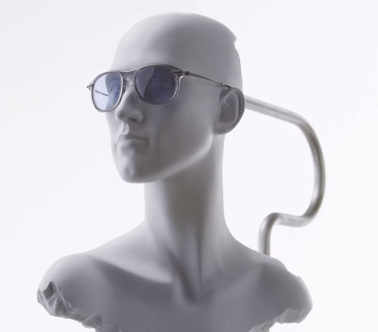 lunettes matsuda lille #5