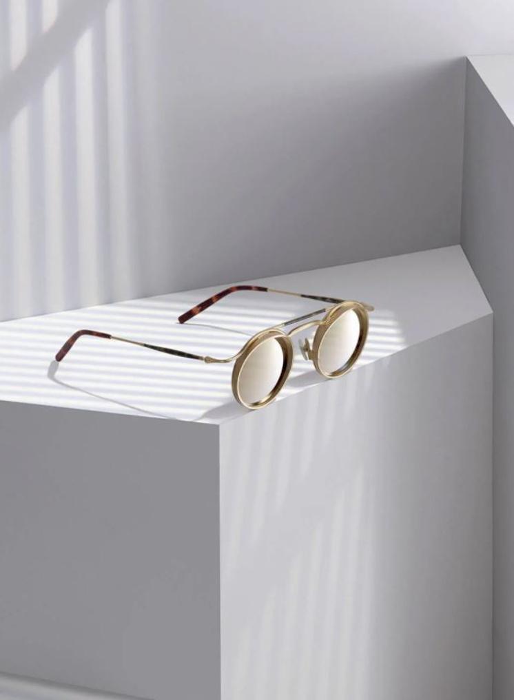 lunettes matsuda lille #7