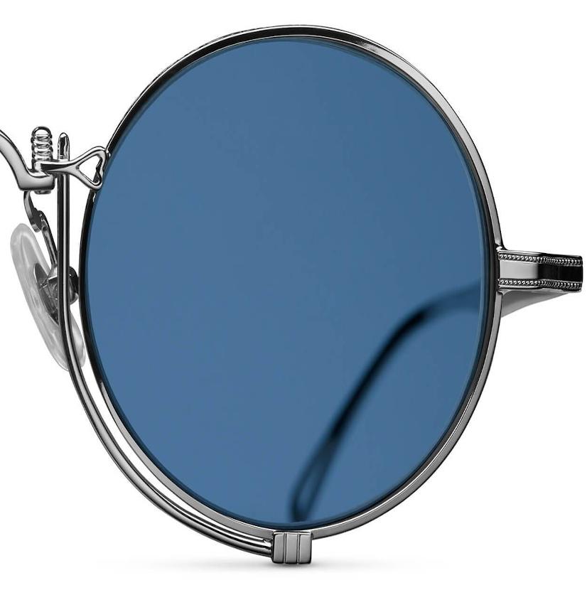 lunettes soleil matsuda lille#10