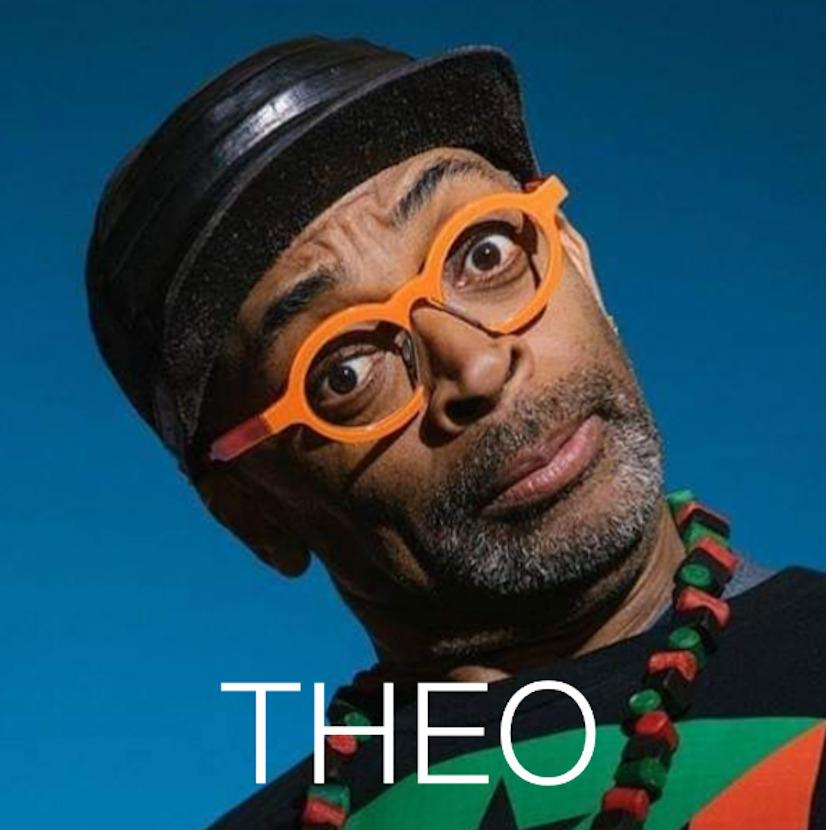 theo-eyewear-lille